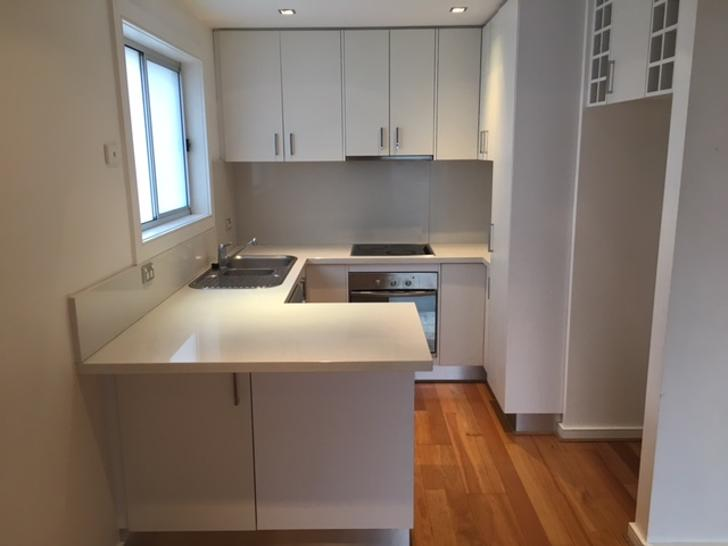 4/439 North Road, Ormond 3204, VIC Apartment Photo