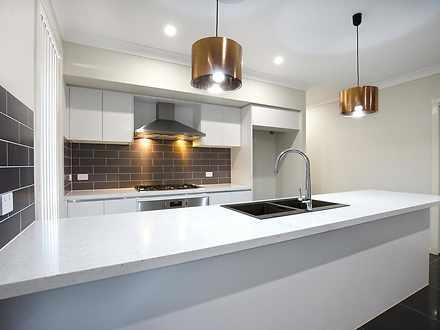 11 Ducros Street, Oran Park 2570, NSW House Photo