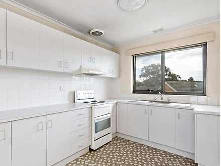 14/68 Kororoit Creek Road, Williamstown 3016, VIC Apartment Photo