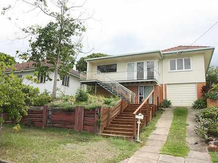 8 Mumbil Street, Stafford Heights 4053, QLD House Photo