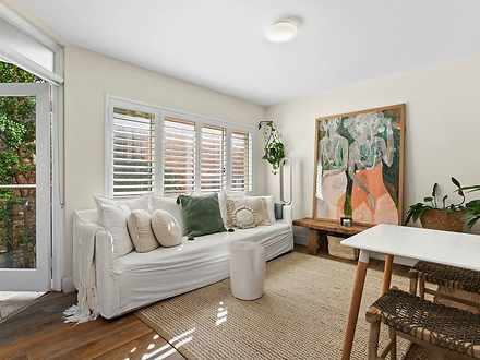 2/22 Malvern Avenue, Manly 2095, NSW Unit Photo