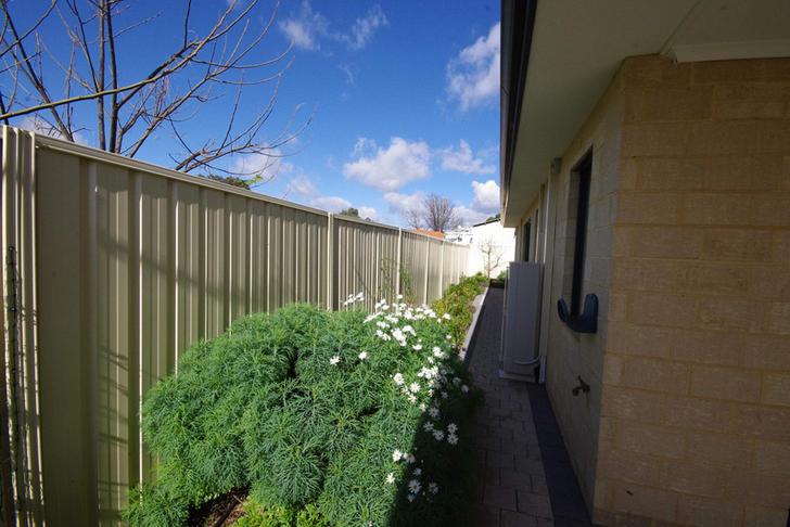 14B Morgan Road, Redcliffe 6104, WA Villa Photo