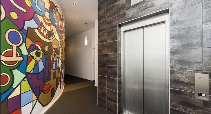 36/569 Wellington Street, Perth 6000, WA House Photo
