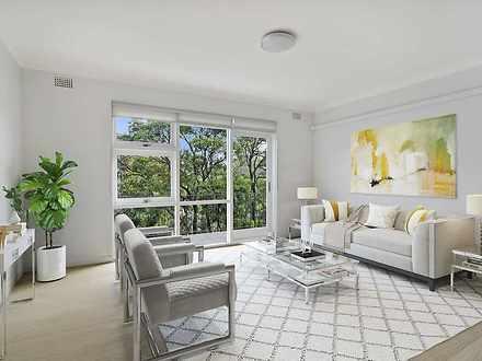 16/168 Falcon Street, Crows Nest 2065, NSW Apartment Photo