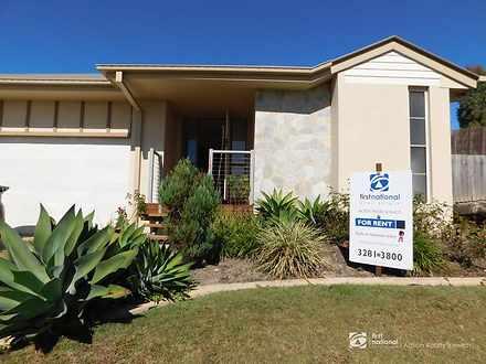 27 Griffin Crescent, Collingwood Park 4301, QLD House Photo