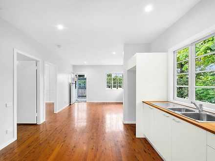 106 Moree Street, Stafford Heights 4053, QLD House Photo