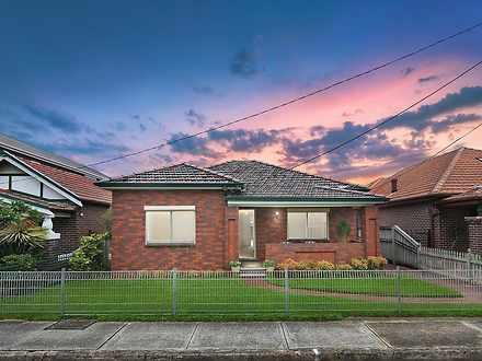 81 Grove Street, Earlwood 2206, NSW House Photo
