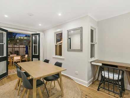 30 Merriman Street, Millers Point 2000, NSW Townhouse Photo