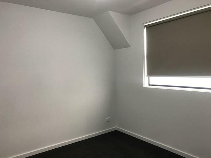 4/39 Victoria Street, Footscray 3011, VIC Apartment Photo