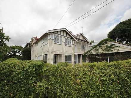 1/4 Clifton Street, Wilston 4051, QLD House Photo