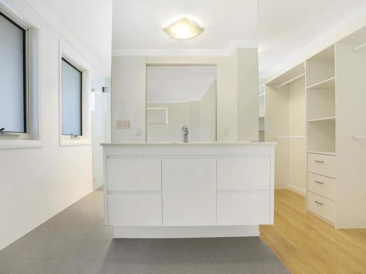 39 Darvall Road, Eastwood 2122, NSW Duplex_semi Photo