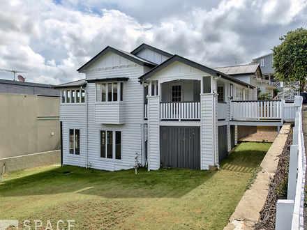 8 Rupert Street, Windsor 4030, QLD House Photo