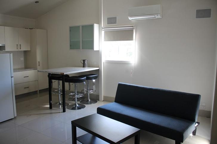 91A Milton Street, South Mackay 4740, QLD Unit Photo