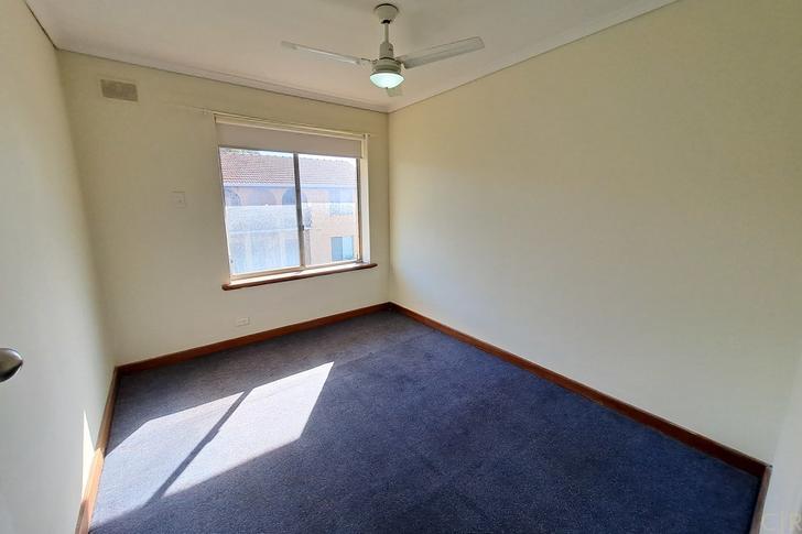 10/7 Montacute Road, Campbelltown 5074, SA Unit Photo