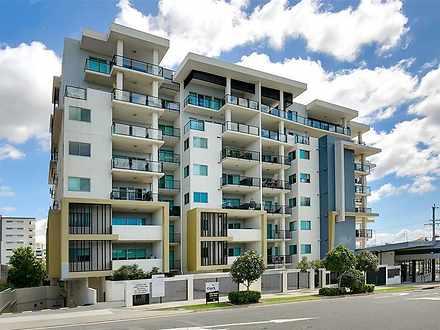 101/1 Kingsmill Street, Chermside 4032, QLD Apartment Photo