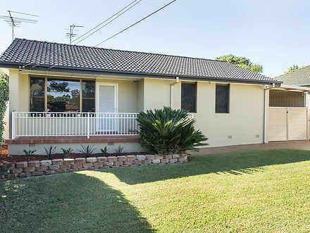 6 Clemson Street, Kingswood 2747, NSW House Photo