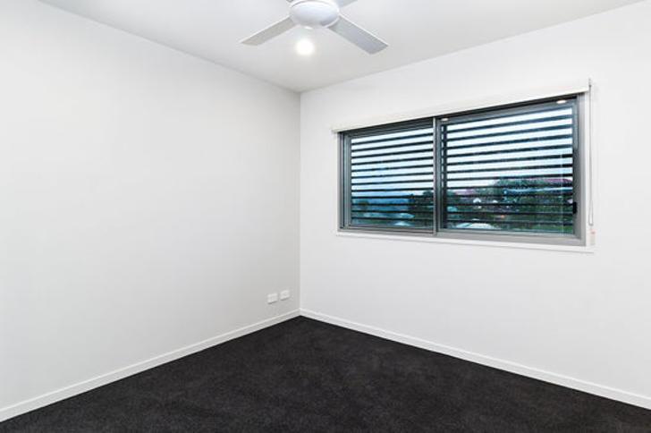 09/43 Union Street, Nundah 4012, QLD Apartment Photo