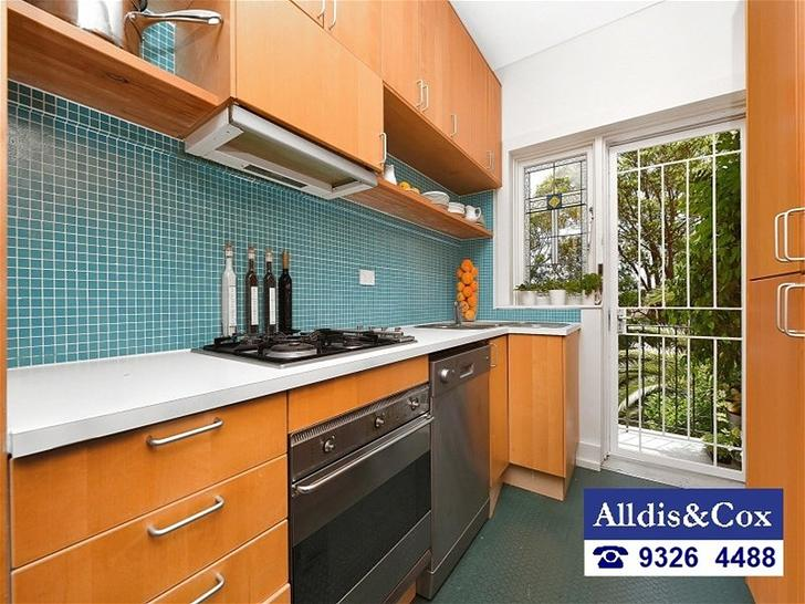 4/10 Figtree Avenue, Randwick 2031, NSW Apartment Photo