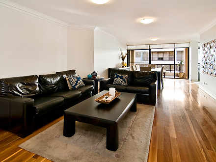 5/1 Wentworth Street, Manly 2095, NSW Apartment Photo