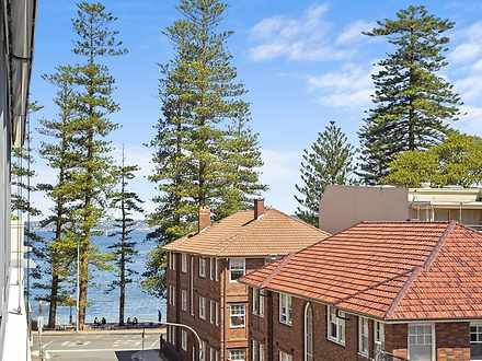 304/2 West Promenade, Manly 2095, NSW Apartment Photo