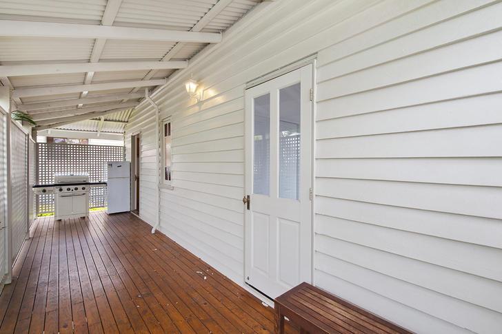 99 Hawthorne Road, Hawthorne 4171, QLD House Photo
