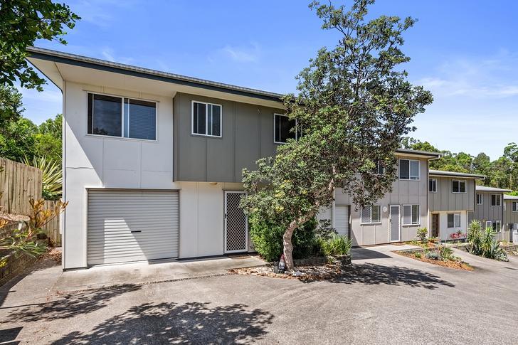 1/28 Birch Street, Caloundra West 4551, QLD House Photo
