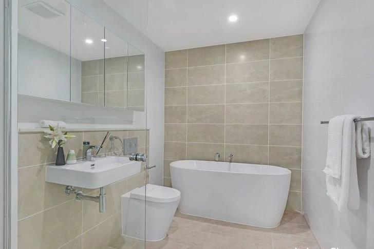 204/18 Louis Street, Granville 2142, NSW Apartment Photo