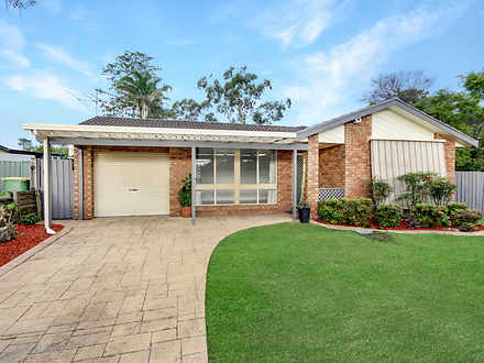 6 Vaughan Close, Killarney Vale 2261, NSW House Photo