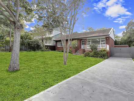 15 Gilbert Place, Frenchs Forest 2086, NSW House Photo