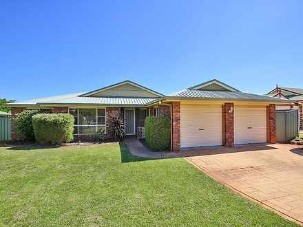 7 Alroe Court, Kearneys Spring 4350, QLD House Photo