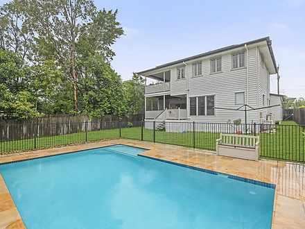 20 Errey Street, Camp Hill 4152, QLD House Photo