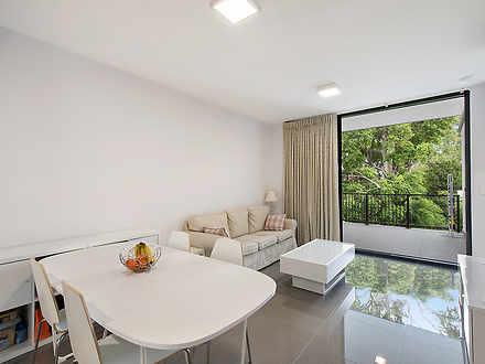 23/21 Yeronga Street, Yeronga 4104, QLD Apartment Photo