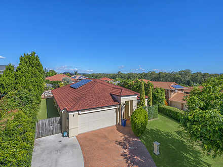 9 Capella Place, Bridgeman Downs 4035, QLD House Photo