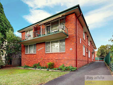 4/10 St Georges Road, Penshurst 2222, NSW Unit Photo