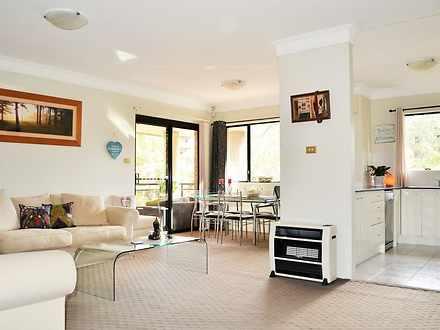 5/19-23 Marlo Road, Cronulla 2230, NSW Apartment Photo
