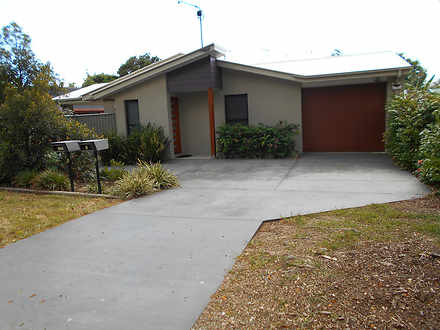 1/3 Mary Street, Birkdale 4159, QLD House Photo