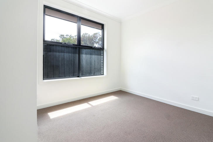 16A Carey Street, Magill 5072, SA House Photo