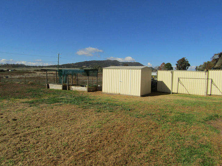 7 Robey Avenue, Quirindi 2343, NSW House Photo