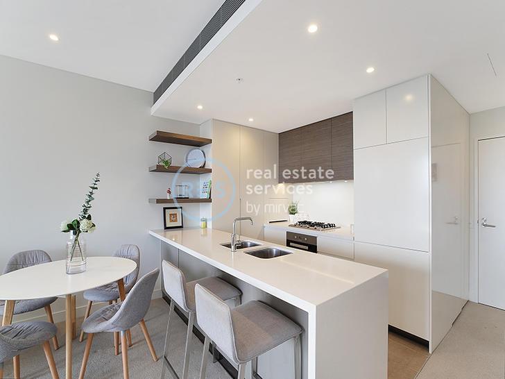 708/28 Ebsworth Street, Zetland 2017, NSW Apartment Photo