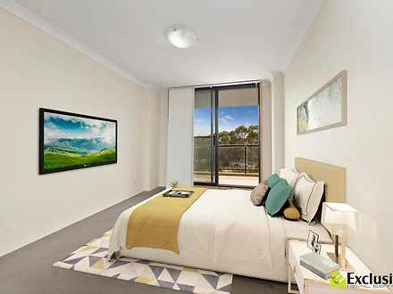 152/1-3 Beresford Road, Strathfield 2135, NSW Apartment Photo