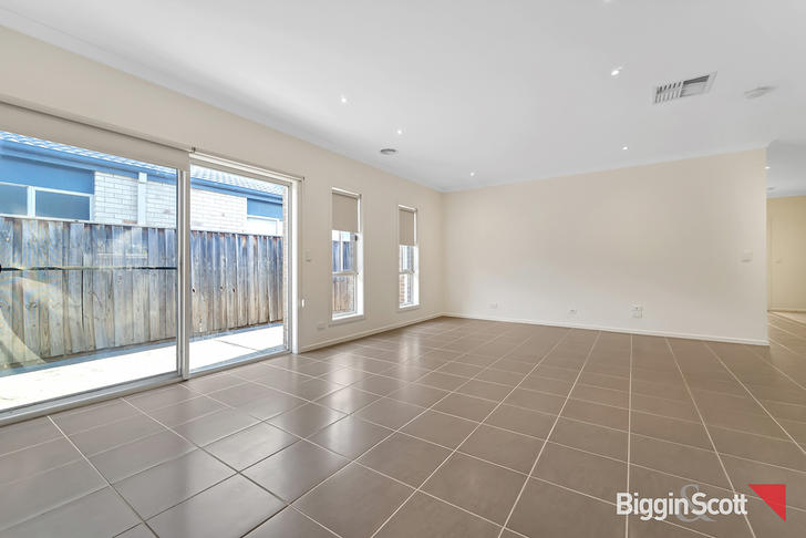 1 Woolybush Drive, Tarneit 3029, VIC House Photo