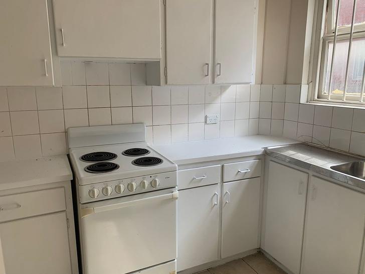 1/20 Dartbrook Road, Auburn 2144, NSW Apartment Photo