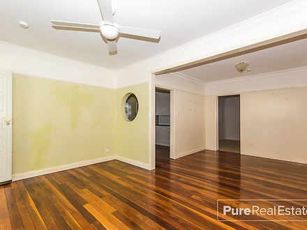 70 Burralong Street, Deagon 4017, QLD House Photo