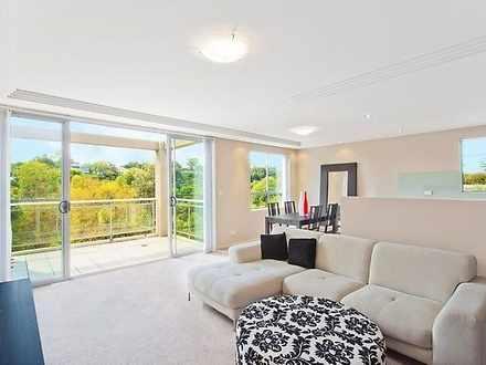 9/5-11 Garland Road, Naremburn 2065, NSW Apartment Photo