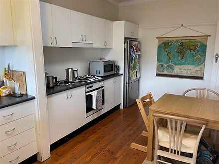 17 Ainslie Street, Kingsford 2032, NSW House Photo