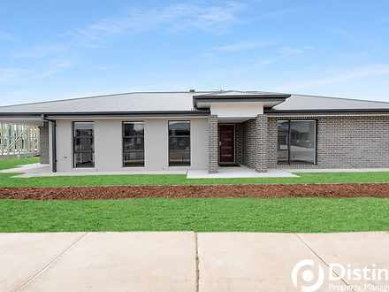 56 Zealie Bend, Googong 2620, NSW House Photo