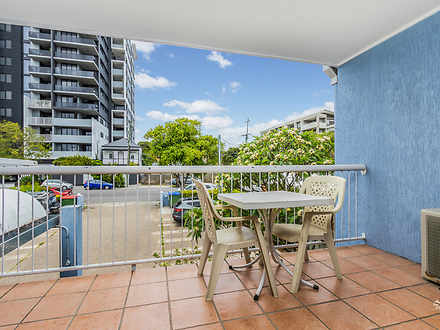 58/29-31 Wolseley Street, Woolloongabba 4102, QLD Unit Photo