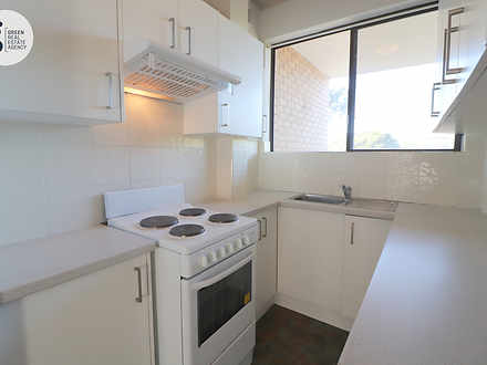 17/1-3 Bank Street, Meadowbank 2114, NSW Unit Photo