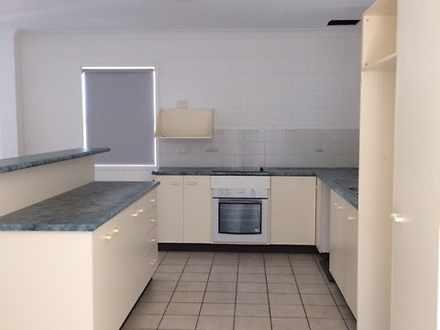 Bf588344cf3325283fbf1f57 kitchen3 3845 5c0b4eb00bcc1 1617769433 thumbnail