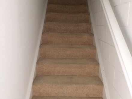 0d1cd8504a185af662b800b4 staircase   copy 3846 5c0b4eb07a9e3 1617769434 thumbnail